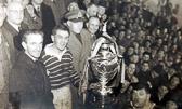 C_Cup_Final_1945_-_Fiddes.jpg