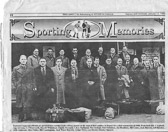 H.R.L.F.C._1946_closed_Season_Tour_of_France.jpg