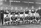 Huddersfield_1970-71.jpg