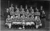 Huddersfield_CCup_1944_45.jpg