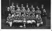 Les_s_Dad_Challenge_Cup_Winners_1944_45_Huddersfield_Rugby_League.jpg