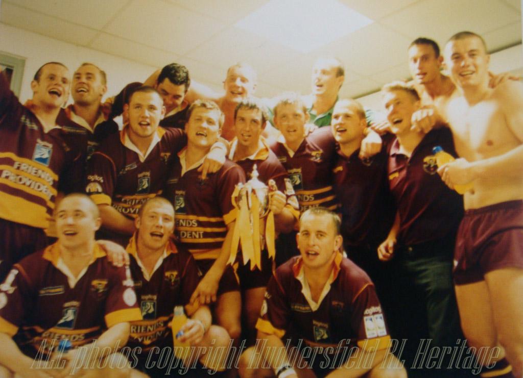 2002_NFP_Champions-002.jpg