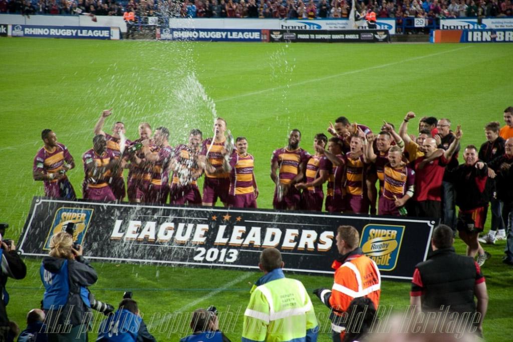 Ch_15_Pic_League_Leaders.jpg