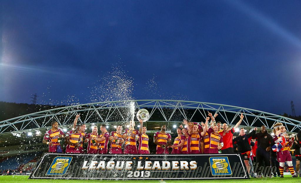 Huddersfield_Giants_-_League_Leaders!!_SL_2013.jpg