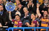 Huddersfield_Celebrate-_SL_League_Leaders_Shield_2013.jpg