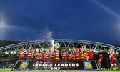 Huddersfield_Giants_-_League_Leaders!!_SL_2013.jpg