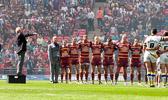 Wembley_players.jpg