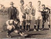 Ben_Gronow_1924_3rd_Test_Brisbane.jpg