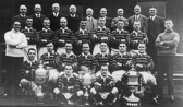 Hudd_1928-29_Team_Group.jpg