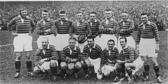 Huddersfield_1934-35.jpg