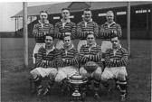 Huddersfield_Sevens_1939-40.jpg