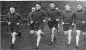 Huddersfield_training_1938.jpg