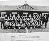 1991_2_3rd_Division_Champions-002.jpg