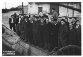 H.R.L.F.C._1946__in_Perpignan,_France.jpg