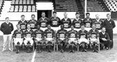 Huddersfield_1988-89.jpg