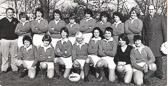 Huddersfield_Ladies_1980.jpg