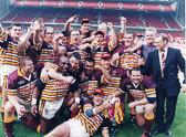 Premiership_1997.jpg