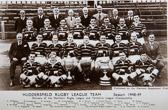 Team_1948-49_-001.jpg