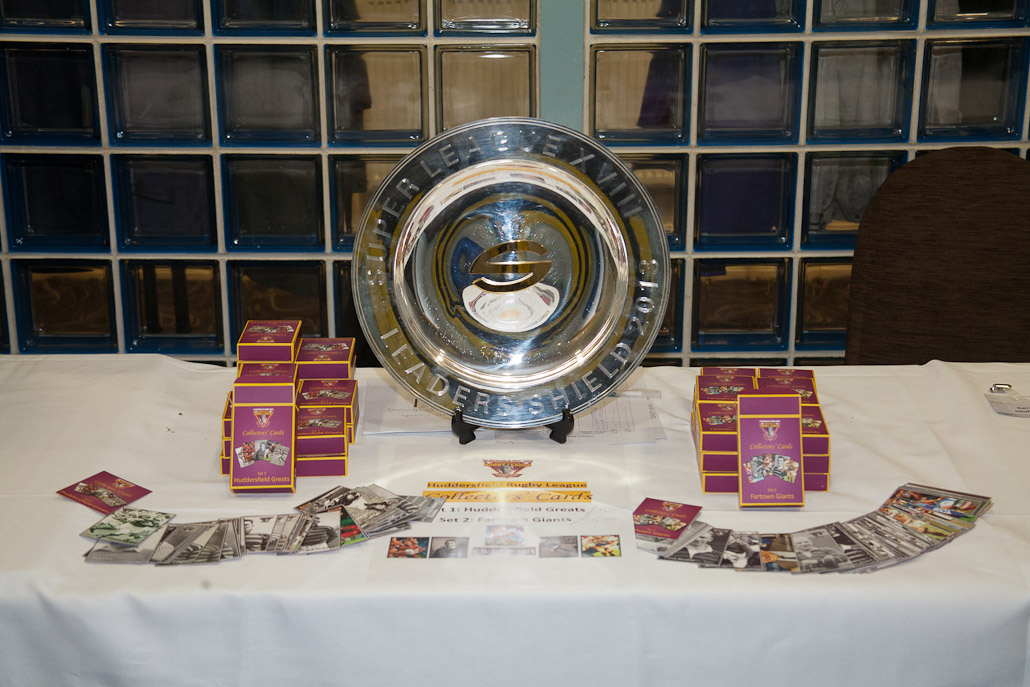 Image result for league leaders shield